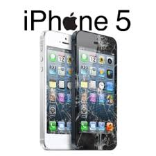 iphone 5 asta online