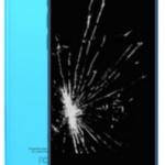 assistenza e riparazione iphone 5c