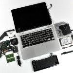 apple_13macbookpro_2