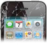 iphone-4-schermo-rotto-sostituzione