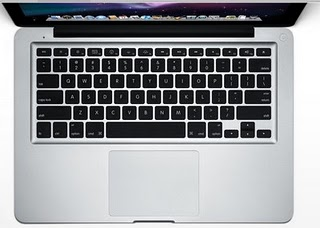 405-Mac+book+PRO+13+inch+top+view+keyboard