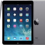 Apple-iPad-Air-360x203-43c08ffb1639887a
