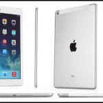 Design_iPad_Air