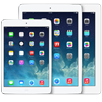 compare_ipads_icon