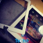 ipad2-techit