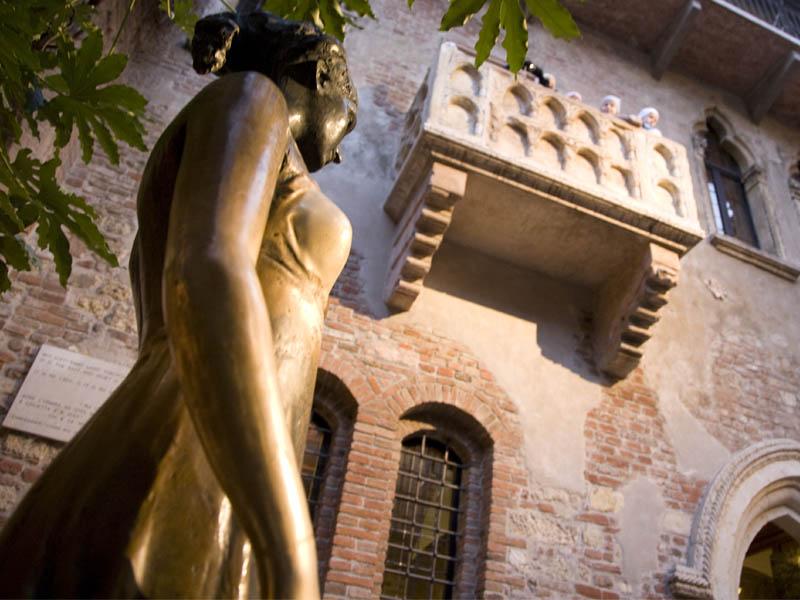 Casa-di-Giulietta-1-Gallery