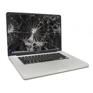 TechIT Italia come sostituire schermo macbook pro 13 a costo ridotto
